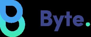 Byte Dijital Logo